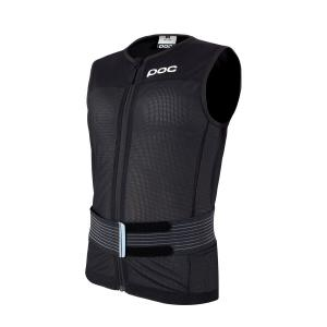 Poc Spine Vpd Air Women Vest 20/21