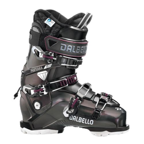 Dalbello Panterra 85 W If Gw 19/20