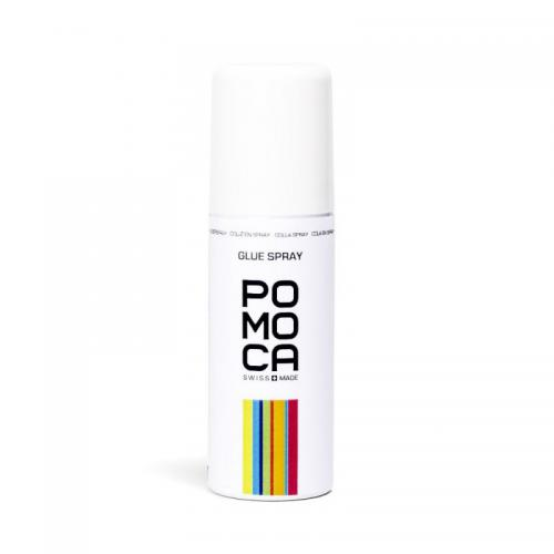 POMOCA Gluespray
