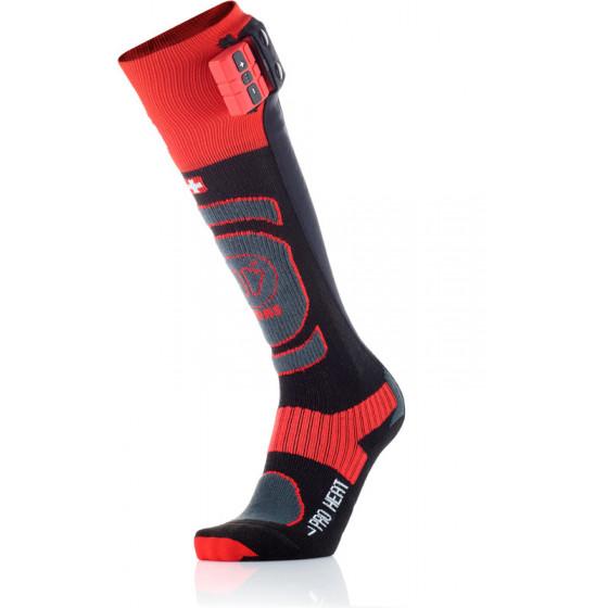 Sidas Neo Heat Sock set