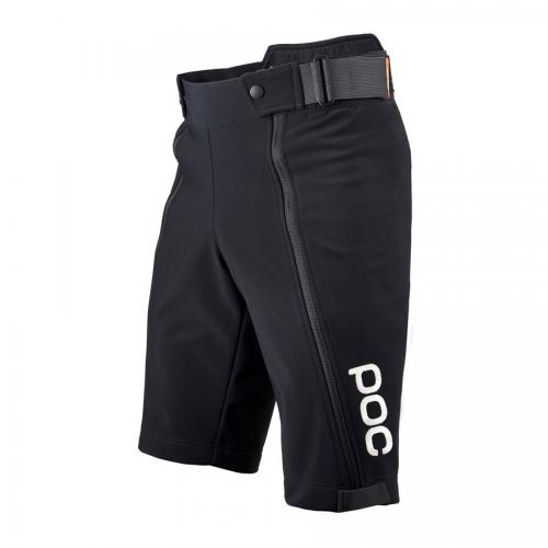 Poc Race Shorts Jr 20/21