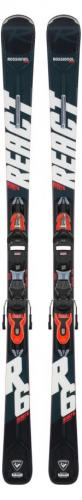 Rossignol React R6 Compact / Xp11 20/21