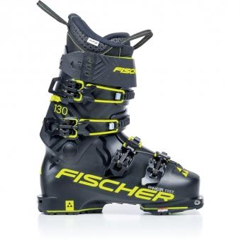 Fischer Ranger Free 130 Walk