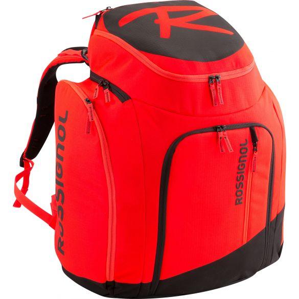 Rossignol HERO Athletes Bag UNISEX RACE