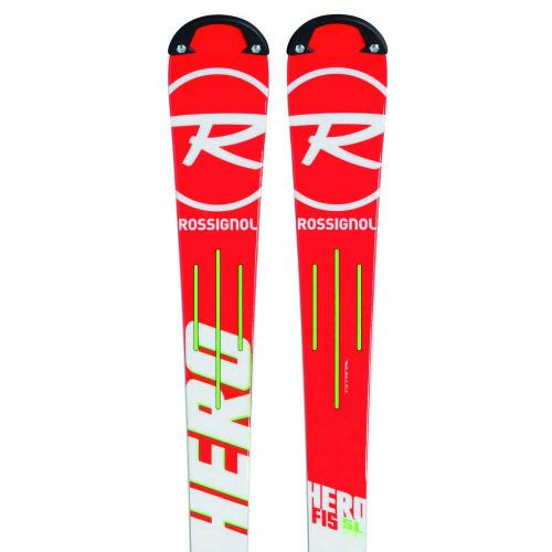 Rossignol Hero FIS SL Pro - Junior Race SL