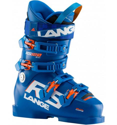Lange Rs 120 S.C. (Power Blue) 2019/20