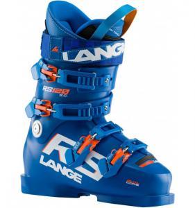 Lange Rs 120 S.C. (Power Blue) 2019/20