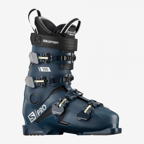Salomon S/Pro 100 20/21