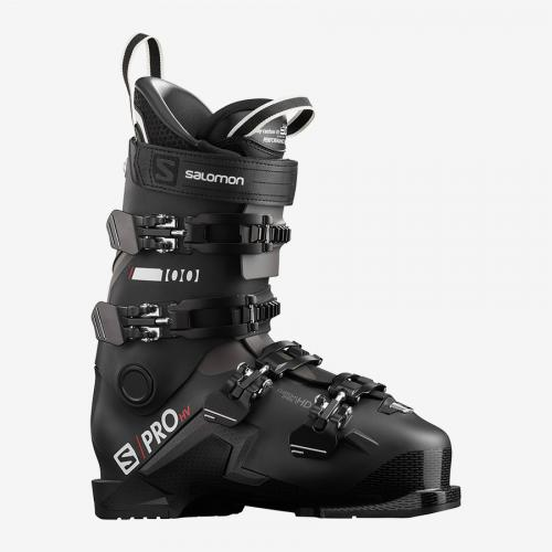 Salomon S/Pro Hv 130 20/21