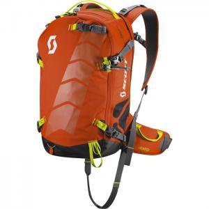Scott Pack Air Free 30L
