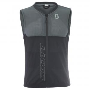 Scott Vest Actifit Plus Light