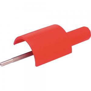 Swix Handle,cover,shaft,