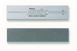 Swix File stainless, 10 cm, 13TPI