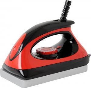 Swix T77 Waxing Iron  Economy, 220V
