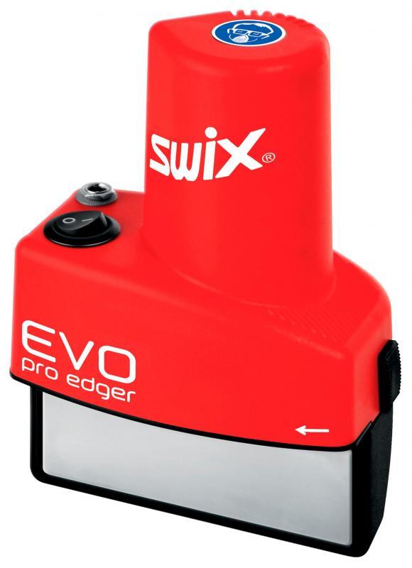 Swix EVO Pro Edge Tuner 220V