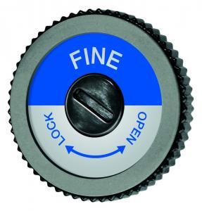 Swix EVO Spare Disc Fine
