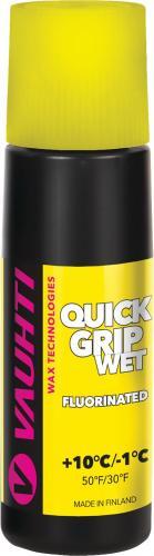 Vauhti Quick Grip Wet 80ml