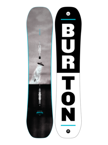 Burton Process Smalls 19/20 / Infidel