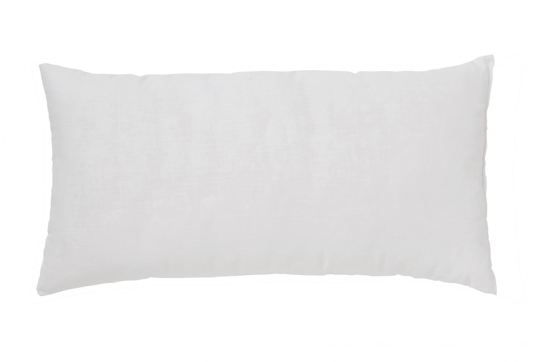 Inner pillow 25x50