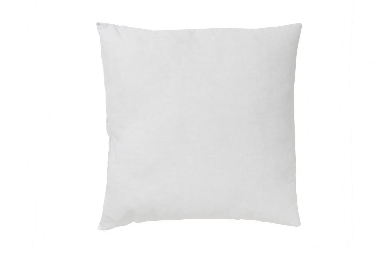 Inner pillow 45x45
