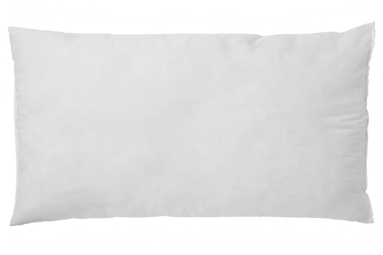 Inner pillow 40x60