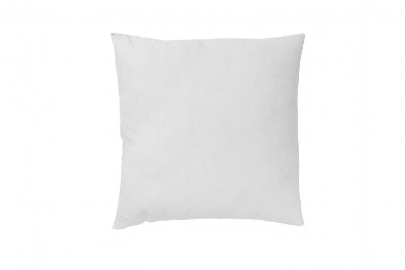 Inner pillow 40x40