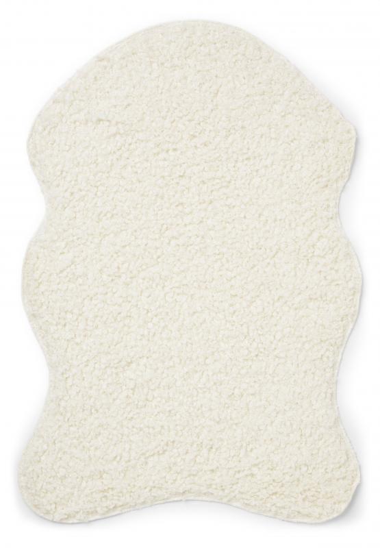 Ulli rug - Ivory