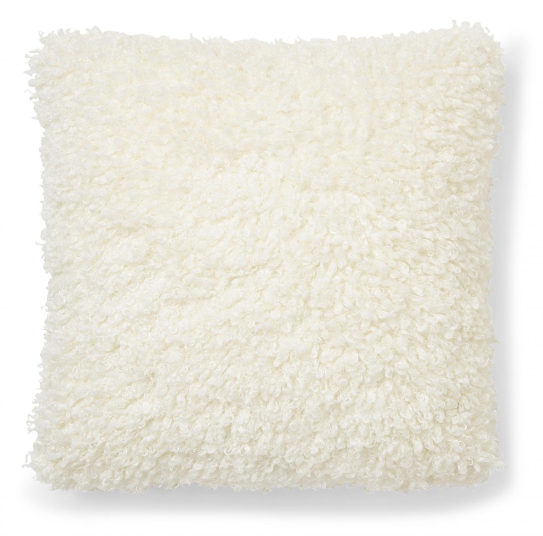 Ulli cushion cover - Ivory