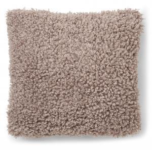 Ulli cushion cover - Pale Pink