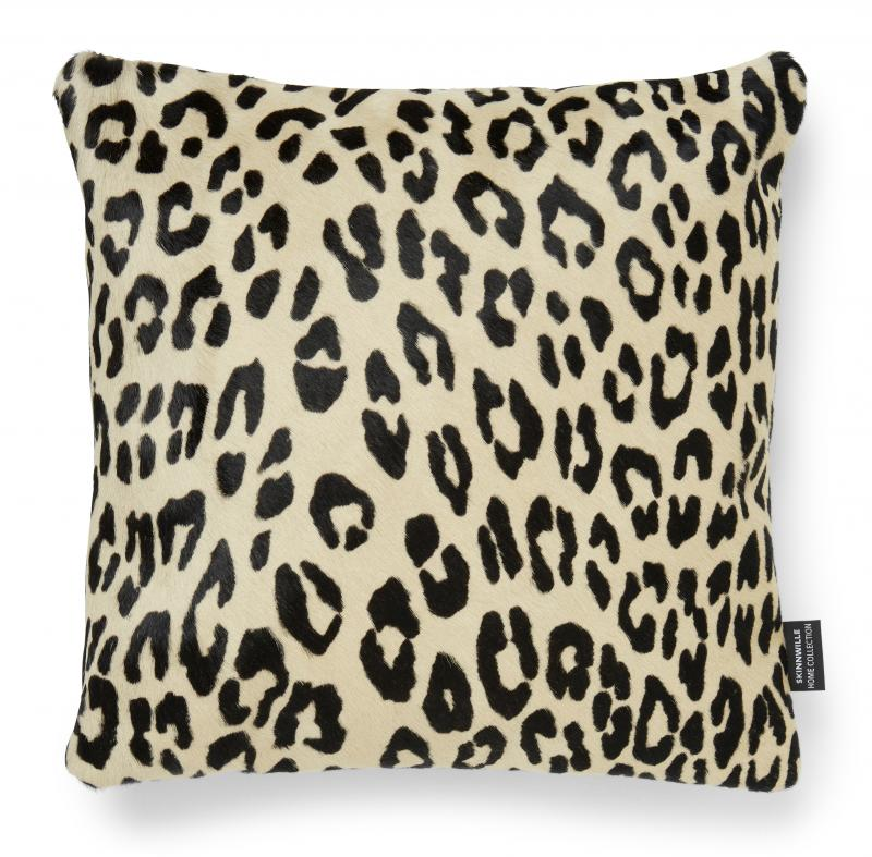 Patty Cushion cover - Panther