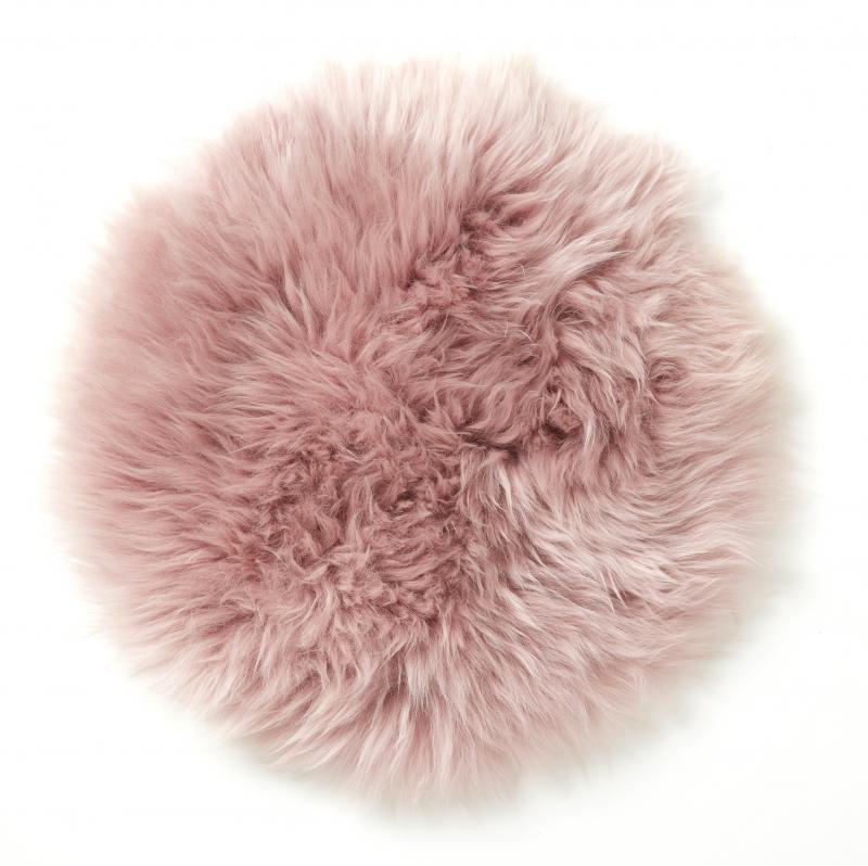 Gently Seat pad - Pink