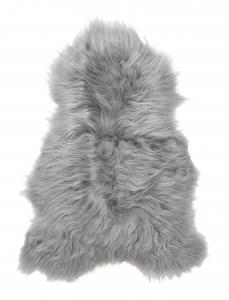 Molly Sheepskin - Grey Brisa