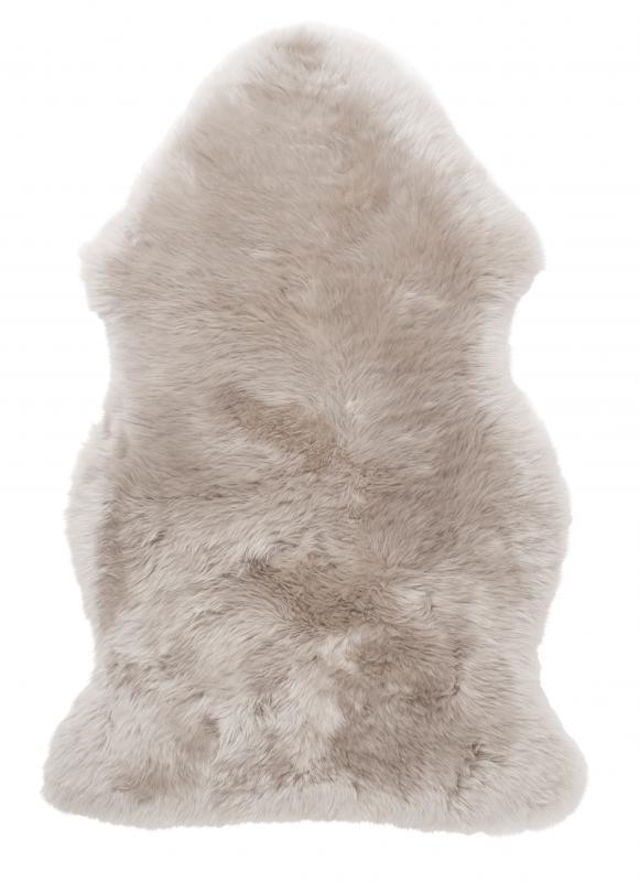 Babycare rug - Camel LW