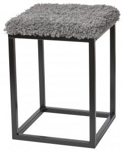 Palle S Ulli Grey/Black