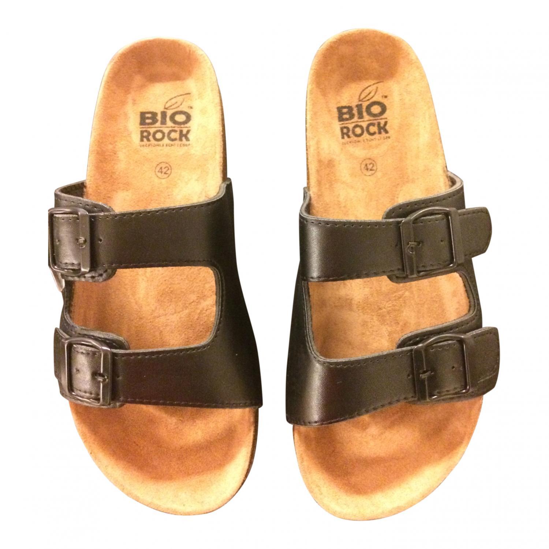 Sandaler Bio herr