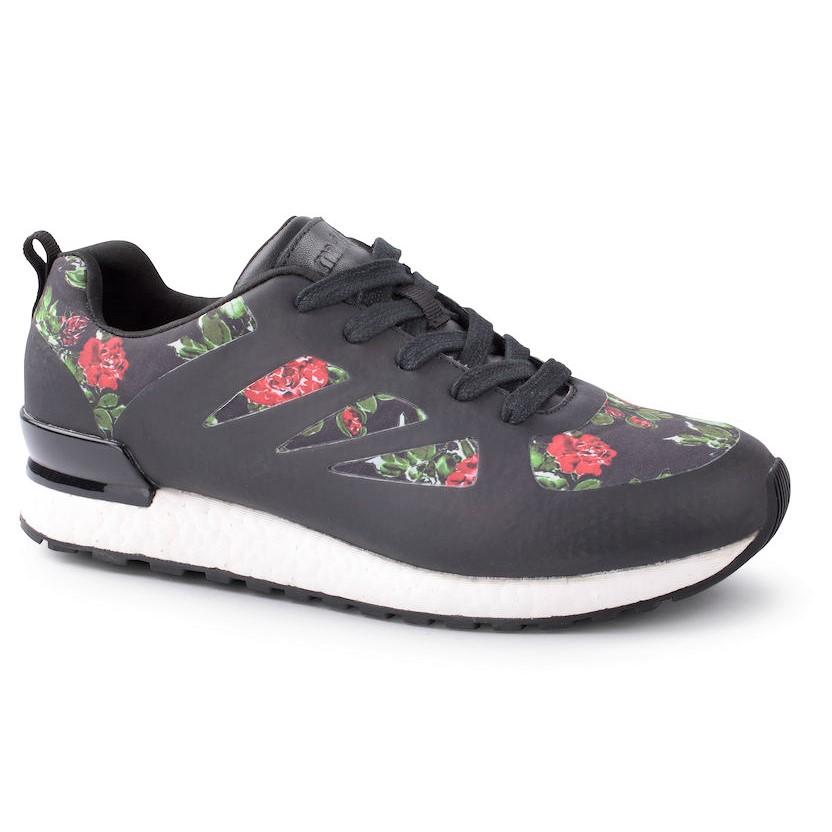 Sneakers Sköna Marie spring