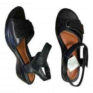 Sandaler Sköna Marie Lavender