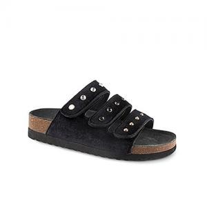 Sköna Marie sandaler Nyx