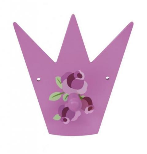 Krok - Prinsessa Ros