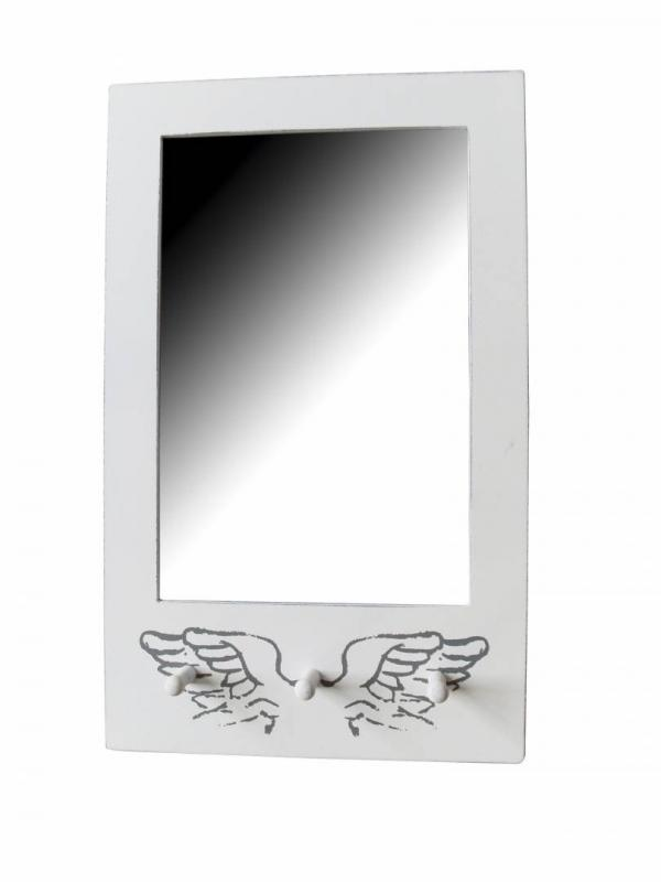Spegel Industri Kids Concept