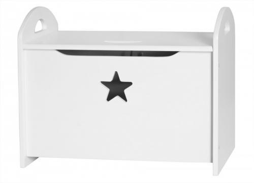 Kista Star