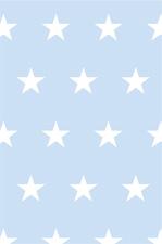 Pyttis - Stjärnor blå