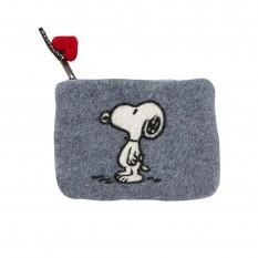 Börs - Snoopy