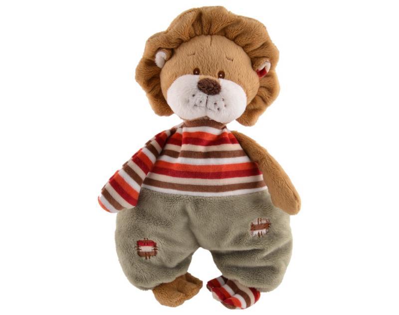Baby Lejon (28 cm)