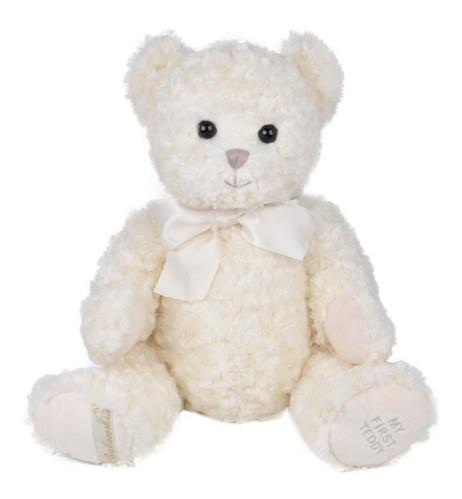 Anton - My first Teddy (55 cm)