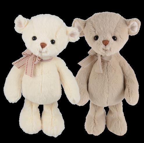 Gabriel och Marian (25cm)