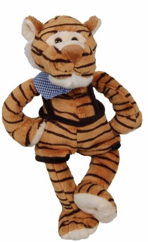Max the tiger (30cm)
