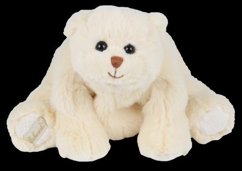 Isbjörn - Knut (15cm)