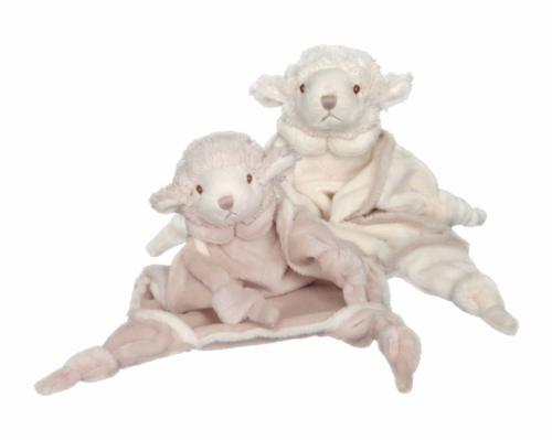 Snutte - får