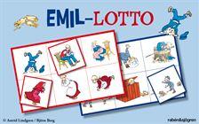 Lotto - Emil